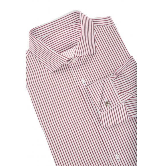 Camisa Zenfields