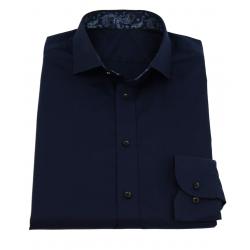 Zenfields Shirt