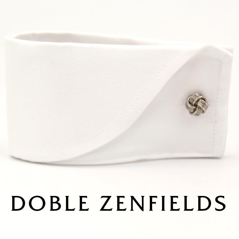 Doble Zenfields