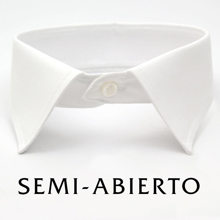 Semi-Abierto