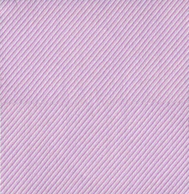 tela rosa ( rayas diagonales)