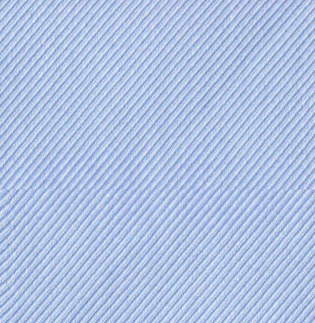 AZUL (rayas diagonales)
